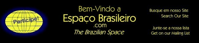 The Brazilian Space